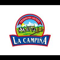 LA CAMPIÑA S.R.L.