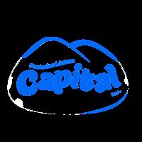 CAPITAL S.R.L.