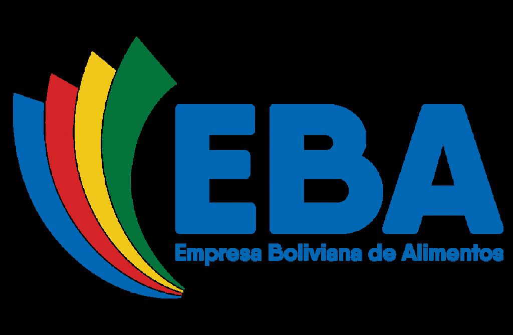 EMPRESA BOLIVIANA DE ALIMENTOS Y DERIVADOS