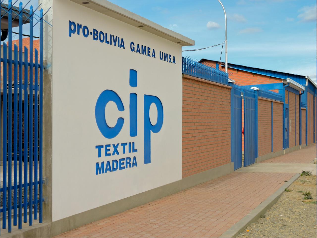 CETIP_Mader