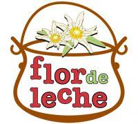 Empresa Láctea Flor de Leche